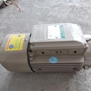 Mô tơ điện 1 pha Động cơ điện 1 pha động cơ 220v 3500w(4,7hp) tốc độ 1500 vòng phút toàn phát đồng hàn quốc 100%