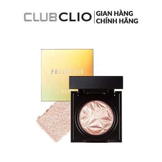 Phấn mắt hiệu ứng nhũ lấp lánh CLIO PRISM AIR SHADOW SPARKLING 2.3g thumbnail
