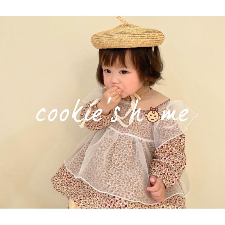 Nón cói củ tỏi phong cách hàn quốc cho bé trai bé gái chụp ảnh d=studio đi biển nón cói chống nắng cho bé sơ sinh