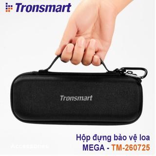 ✪ CHÍNH HÃNG ✪ Hộp đựng bảo vệ di động có độ bền cao cho loa Bluetooth Tronsmart Element Mega TM-260725