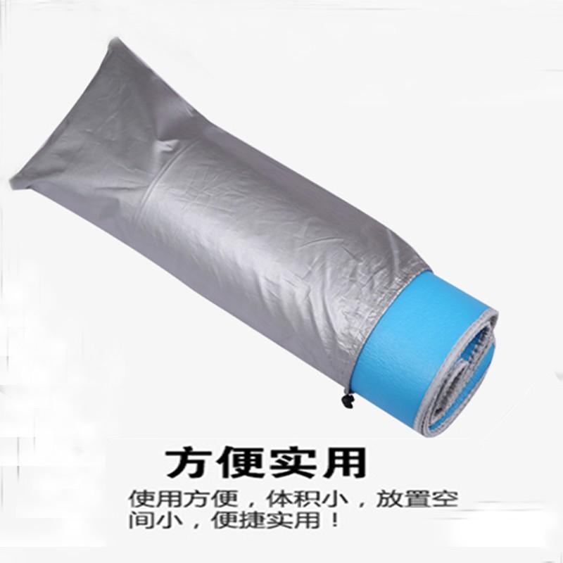 miếng chắn gió cho kính chắn gió xe hơi - 21900698 , 6500160725 , 322_6500160725 , 102200 , mieng-chan-gio-cho-kinh-chan-gio-xe-hoi-322_6500160725 , shopee.vn , miếng chắn gió cho kính chắn gió xe hơi