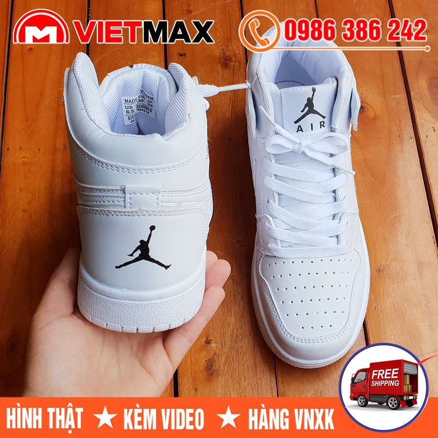 1fe544499bca5 Giày thể thao nam Nike FS Lite Run 3 Black