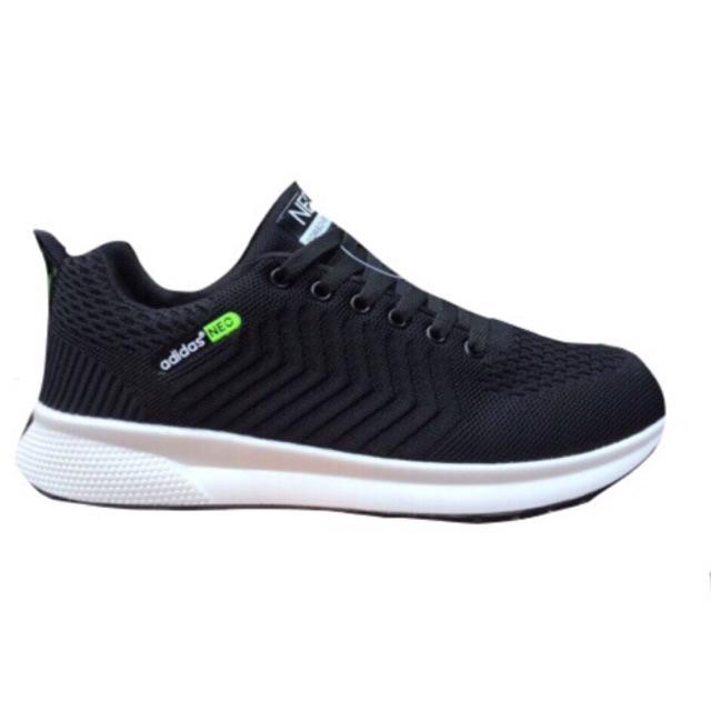 giày nữ Neo cao cấp mã mới - Mã 215