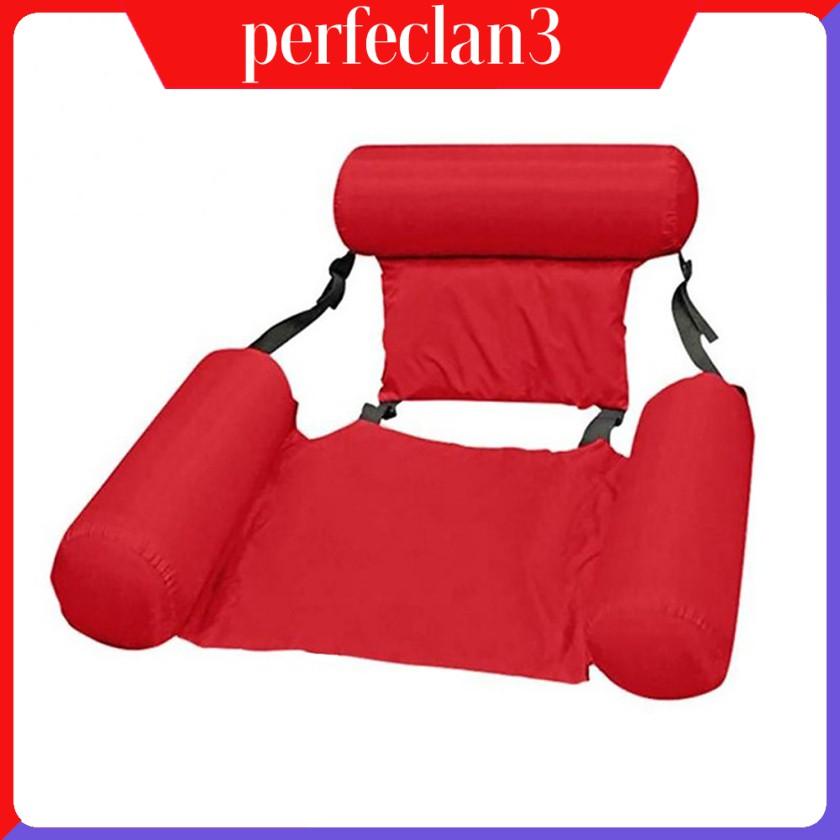 Phao bơi đa năng có thể điều chỉnh dây đeo dùng làm yên xe ghế ngồi võng