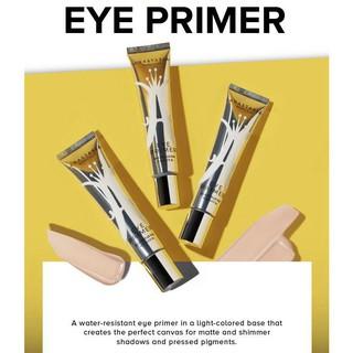 (Sẵn 2mL) Kem Lót Mắt Chống Nước Anastasia Beverly Hills Eye Primer thumbnail