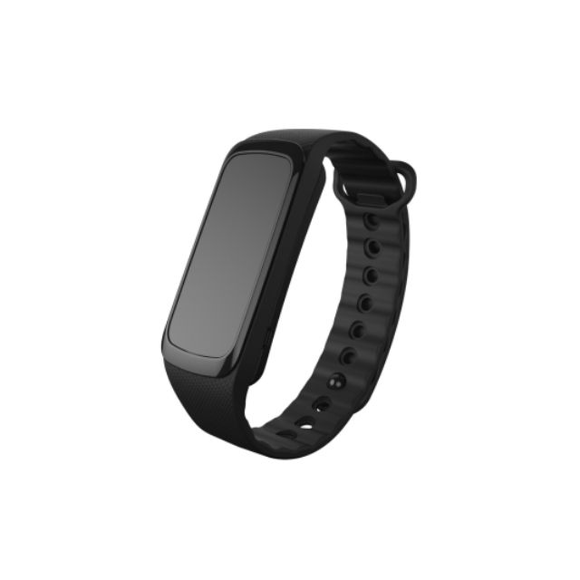 Đồng hồ Lenovo Heart Rate G03 - Smartband