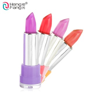 HengFang Lip Gloss can change the complexion for a long time H9223 17g thumbnail