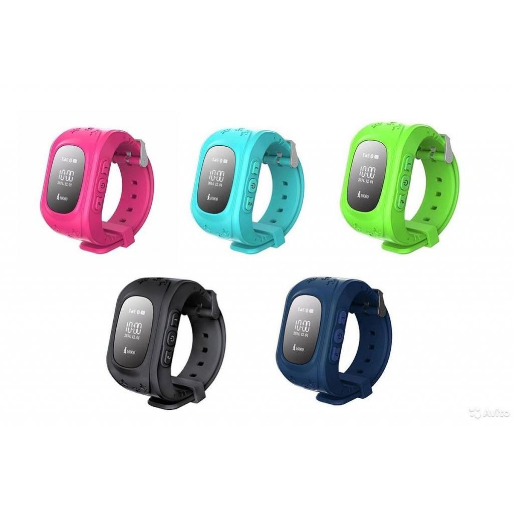 Đồng hồ thông minh định vị trẻ em nghe gọi độc lập giá tốt - 3537610 , 1034422258 , 322_1034422258 , 239000 , Dong-ho-thong-minh-dinh-vi-tre-em-nghe-goi-doc-lap-gia-tot-322_1034422258 , shopee.vn , Đồng hồ thông minh định vị trẻ em nghe gọi độc lập giá tốt