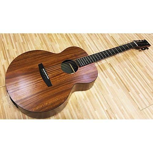 [RẺ NHẤT THỊ TRƯỜNG] Đàn guitar Acoustic ENYA X1 kèm bao đàn và tuner - 3219681 , 1029964415 , 322_1029964415 , 3300000 , RE-NHAT-THI-TRUONG-Dan-guitar-Acoustic-ENYA-X1-kem-bao-dan-va-tuner-322_1029964415 , shopee.vn , [RẺ NHẤT THỊ TRƯỜNG] Đàn guitar Acoustic ENYA X1 kèm bao đàn và tuner