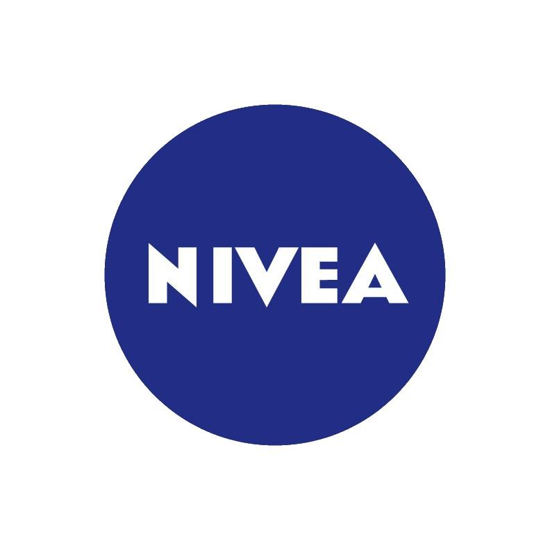 Sữa dưỡng thể dưỡng trắng NIVEA giúp phục hồi & săn da ban đêm (400ml) –
