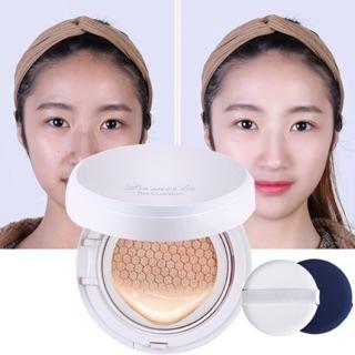 Phấn Nước Makeup Che Khuyết Điểm Kiềm Dầu Bioaqua thumbnail