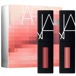 Set son mini Nars