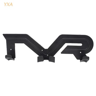 YXA VR Universal Wall Mount Storage Stand Holder Bracket for Oculus-Rift-S Quest HTC Vive Playstation VR Headset
