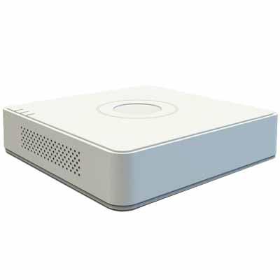 Đầu ghi HDTVI Hikvision DS-7108HQHI-K1 (TURBO HD 4.0)  8 kênh