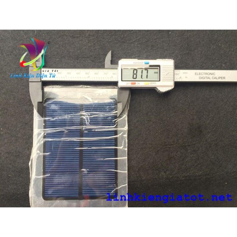Thước kẹp điện tử 150mm không hộp v2