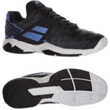 HOT 🎁 Giày tennis Babolat Propulse Fury 30F19208-2011 uy tín New 2020 Xịn Cao Cấp 2020 Siêu Xịn