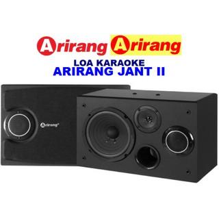 LOA ARIRANG JANT II thumbnail
