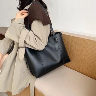 Túi Xách Nữ vừa A4, túi đeo chéo túi Da Công Sở phù hợp đi dạy đi học đi làm thumbnail