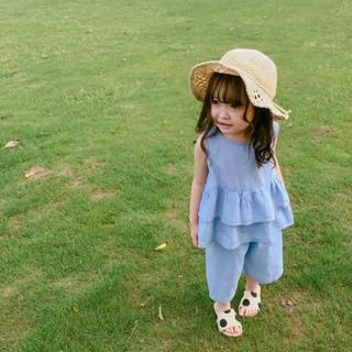 Áo bé gái (500g)