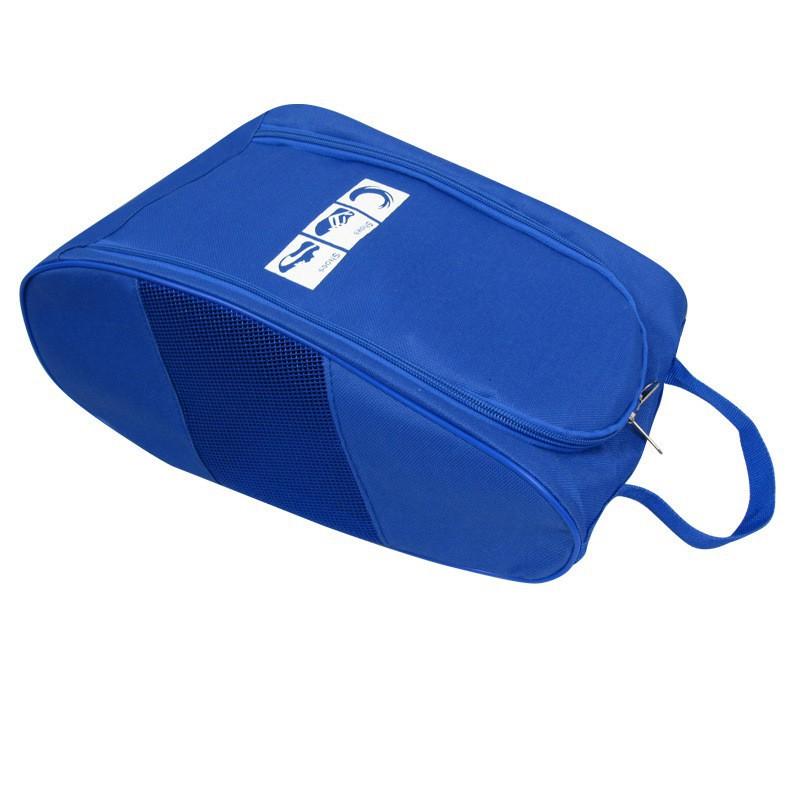 Túi đựng giày du lịch tiện lợi -3997 FREESHIP 99K