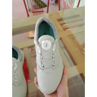 Giày Golf Ecco nữ thumbnail