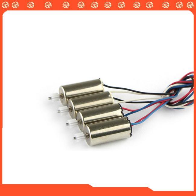động cơ motor cho syma x5hw/x5sc/x4sw/h