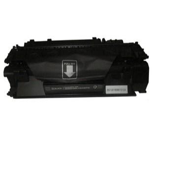 Hộp mực máy hpPro 400 M401D(CF280A) giá rẻ