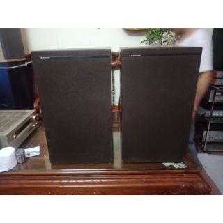 Cặp Loa KENWOOD LS - 890 thumbnail