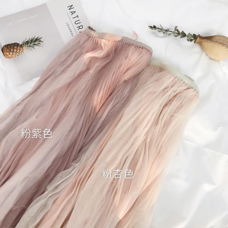 Đẹp đến mê  chân váy tutu công chúa Quảng Châu order