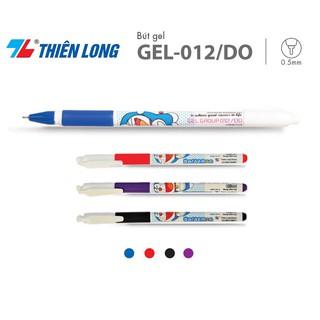 Bút Gel Doraemon TL GEL-012/DO