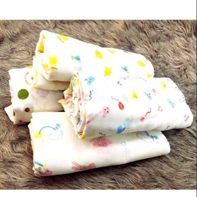 Khăn tắm xô nhật 2 lớp , cỡ đại kích thước 100 x 120 cm( sỉ, lẻ)