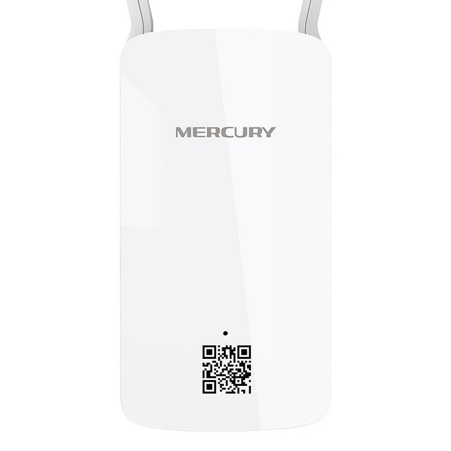 Thiết bị kích sóng WI-FI Mercusys MW300RE 300Mbps