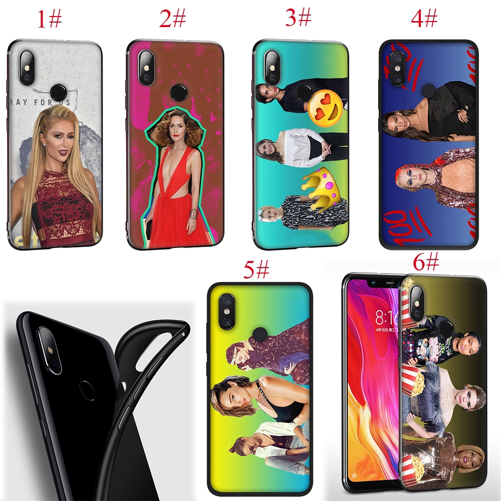 Ốp điện thoại in hình người mẫu Miranda Kerr cho Xiaomi Redmi Note 4 4X 5A 5 6 Pro Prime - 15003951 , 1940422463 , 322_1940422463 , 90000 , Op-dien-thoai-in-hinh-nguoi-mau-Miranda-Kerr-cho-Xiaomi-Redmi-Note-4-4X-5A-5-6-Pro-Prime-322_1940422463 , shopee.vn , Ốp điện thoại in hình người mẫu Miranda Kerr cho Xiaomi Redmi Note 4 4X 5A 5 6 Pro