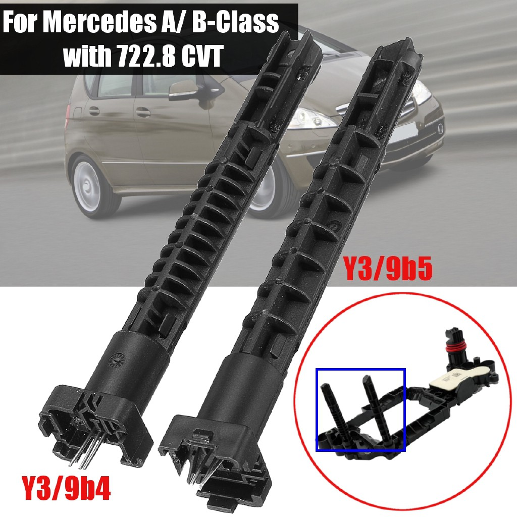 Cảm biến truyền số Y3/9b4 Y3/9b5 cho Mercedes-Benz 722.8