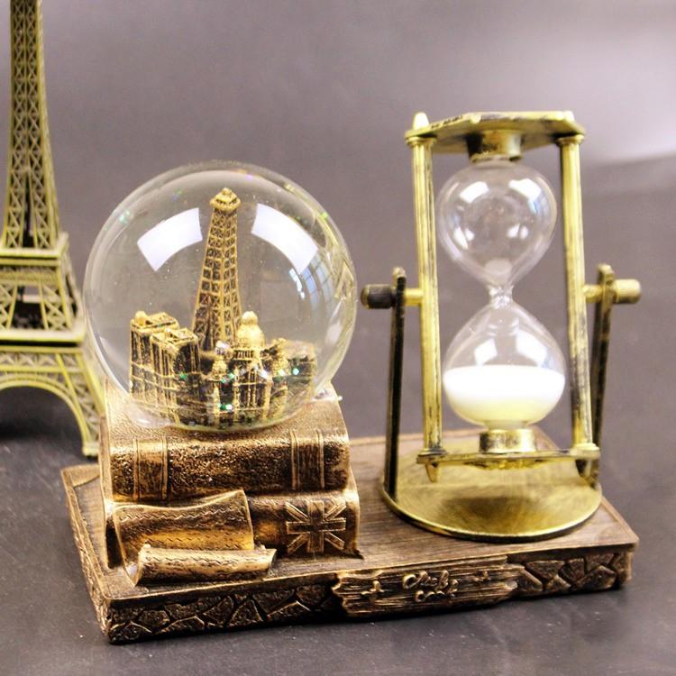 (399)Đồng hồ cát trang trí bàn làm việc - Quà lưu niệm - 2690773 , 505587493 , 322_505587493 , 550000 , 399Dong-ho-cat-trang-tri-ban-lam-viec-Qua-luu-niem-322_505587493 , shopee.vn , (399)Đồng hồ cát trang trí bàn làm việc - Quà lưu niệm