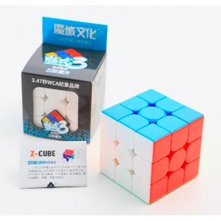 Rubik 3×3 – MoYu MeiLong 3x3x3