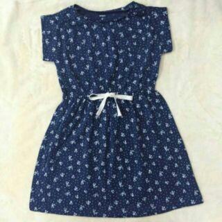 Váy Carter's xuất dư