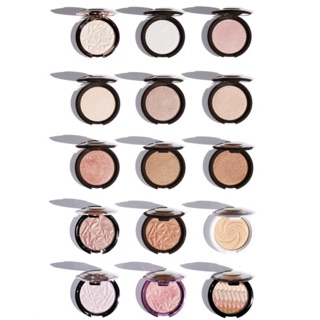 Becca - Phấn Bắt Sáng - Set Pop On The Glow Mini - Shimmering Skin Perfector Pressed Highlighter thumbnail