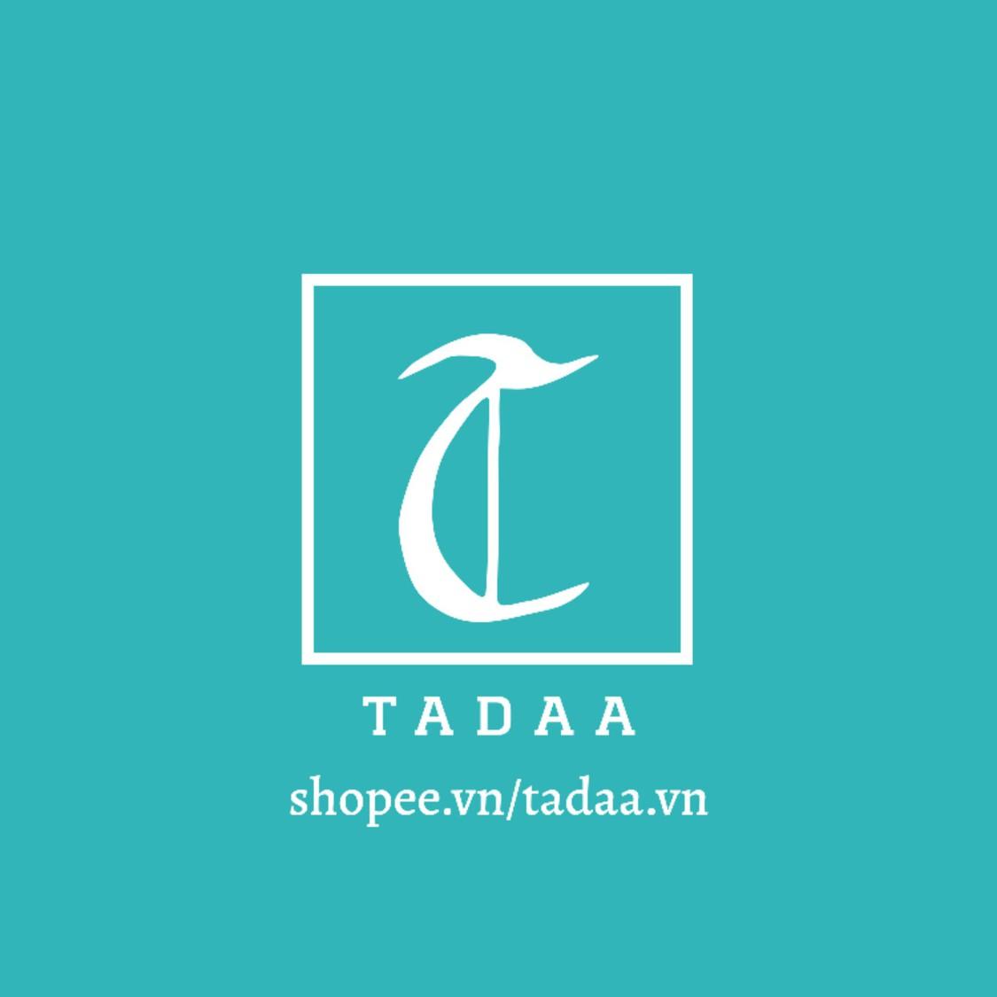 Tadaa.vn