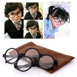 kính nobita cho bé
