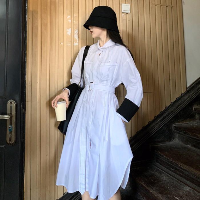 áo khoác nữ thời trang hàn quốc