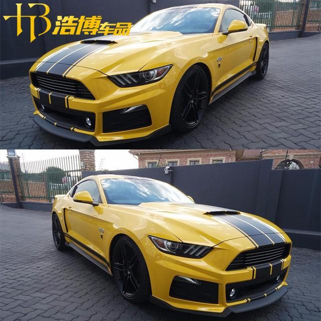 nhãn dán trang trí xe hơi tuyệt đẹp - 22083315 , 2836388145 , 322_2836388145 , 489300 , nhan-dan-trang-tri-xe-hoi-tuyet-dep-322_2836388145 , shopee.vn , nhãn dán trang trí xe hơi tuyệt đẹp