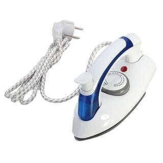 Bàn là hơi nước travel iron HT258B mini cầm tay du lịch – Bàn ủi hơi nước cầm tay mini travel iron HT258B