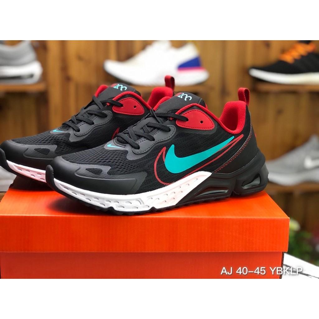 Nike air max air max200