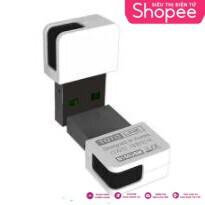{Deal Sale} USB WiFi mini TOTOLINK N150USM Giá chỉ 112.500₫