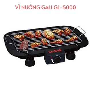 Bếp Nướng Điện Không Gali VNUGL 5000