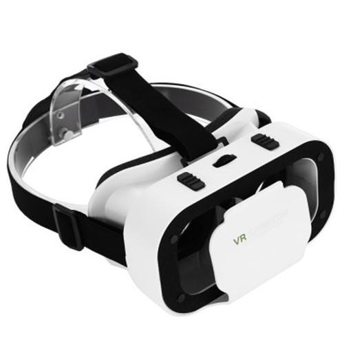 KÍNH THỰC TẾ ẢO VR SHINECON 5 - 3D Vr Shinecon 5