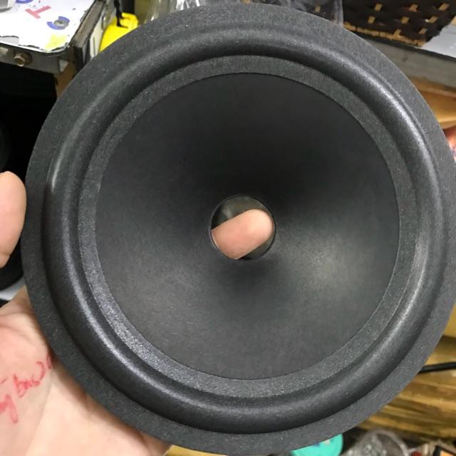 Màng loa bass 10