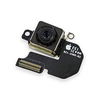[HCM] Camera sau iPhone 4, 4s, 5, 5s, 6, 6 plus, 6s, 6s plus