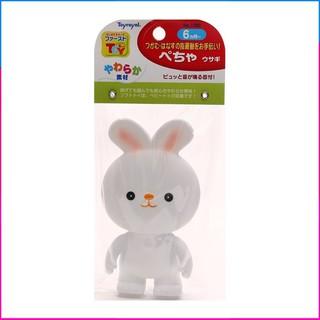 (Quá Rẻ)Sản phẩm đồ chơi Chút chít Thỏ trắng
